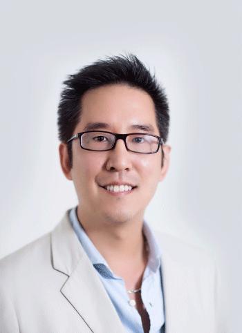 Prof.-Dr.-Michael-Sung