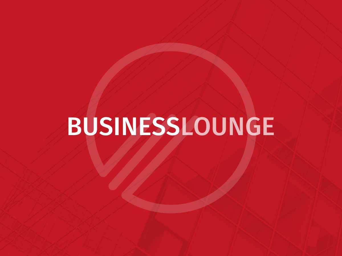 businesslounge