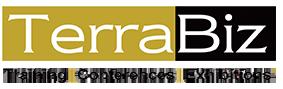 Terrabiz Group