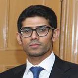 Hasan-Mandviwalla