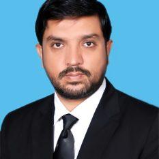 Emad ul Hasan