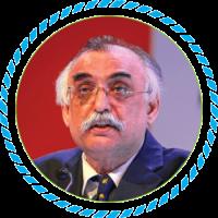 S.M.-Shabbar-Zaidi