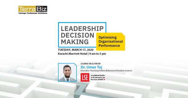 Leadership-Decision-Making
