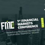 1st Financial Markets Conference
